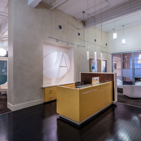 Studio 9 Architecture Architects In Jacksonville Florida