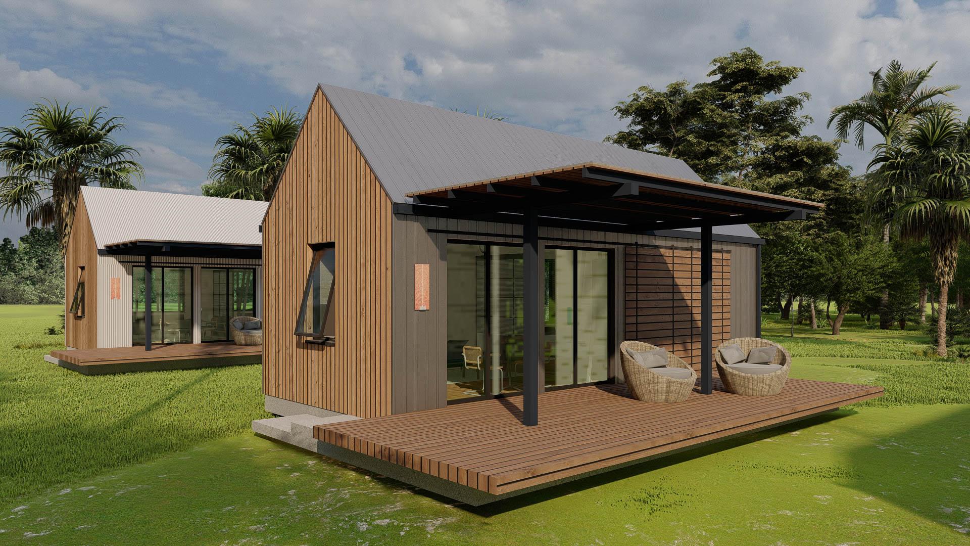 Housefit Studio